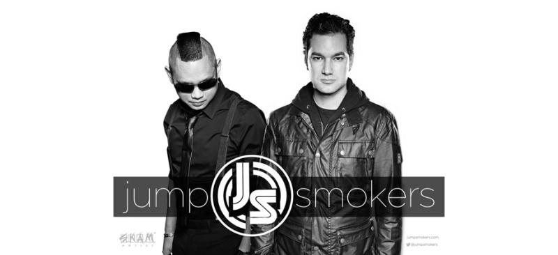 jump-smokers